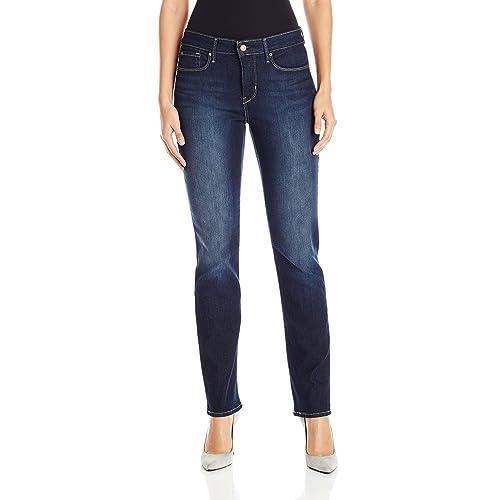 Size 16 Women's Jeans: Amazon com