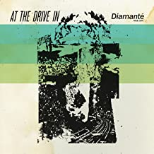 Best at the drive in diamante Reviews