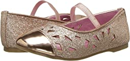 Jessica Simpson Kids - Gwenda (Toddler)