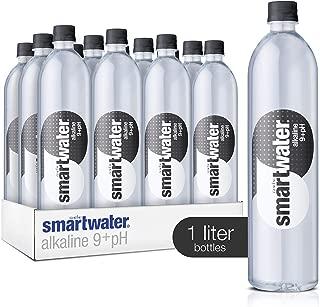 Best blk premium alkaline water Reviews