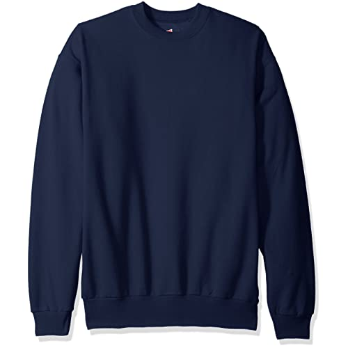 4c694c270c5 Crew Neck Sweater: Amazon.com