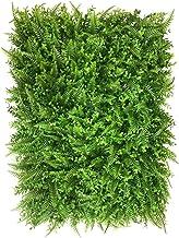 Artificial Wall Grass For Home Indoor Outdoor Villa Garden decoration, Artificial Grass - Wall Decor
