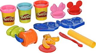 Play-Doh Mickey and friends Tools Toy