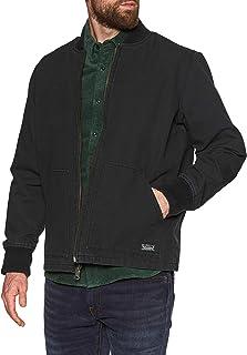 Levi's Hunters Point Worker Jacket