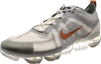 Nike Air Vapormax 2019 Mens Road Running Shoes