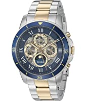Fossil - Grant Sport ME3141