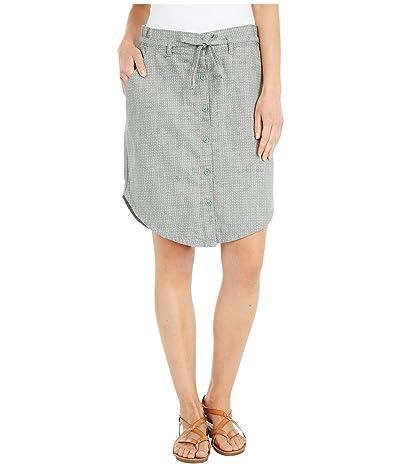 Columbia Summer Chilltm Skirt (Light Lichen) Women
