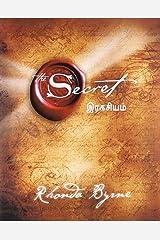 THE SECRET (Tamil) Kindle Edition