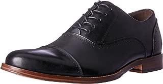 Wild Rhino Men's Ethan Shoes