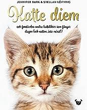 Katte Diem