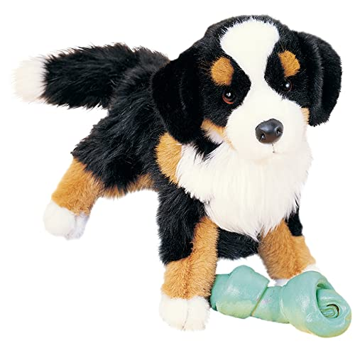 Stuffed Animal Dogs: Amazon com