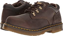 Dr. Martens Work Hylow SD