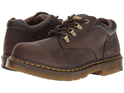 Dr. Martens Work Hylow SD (Gaucho Connection) Men