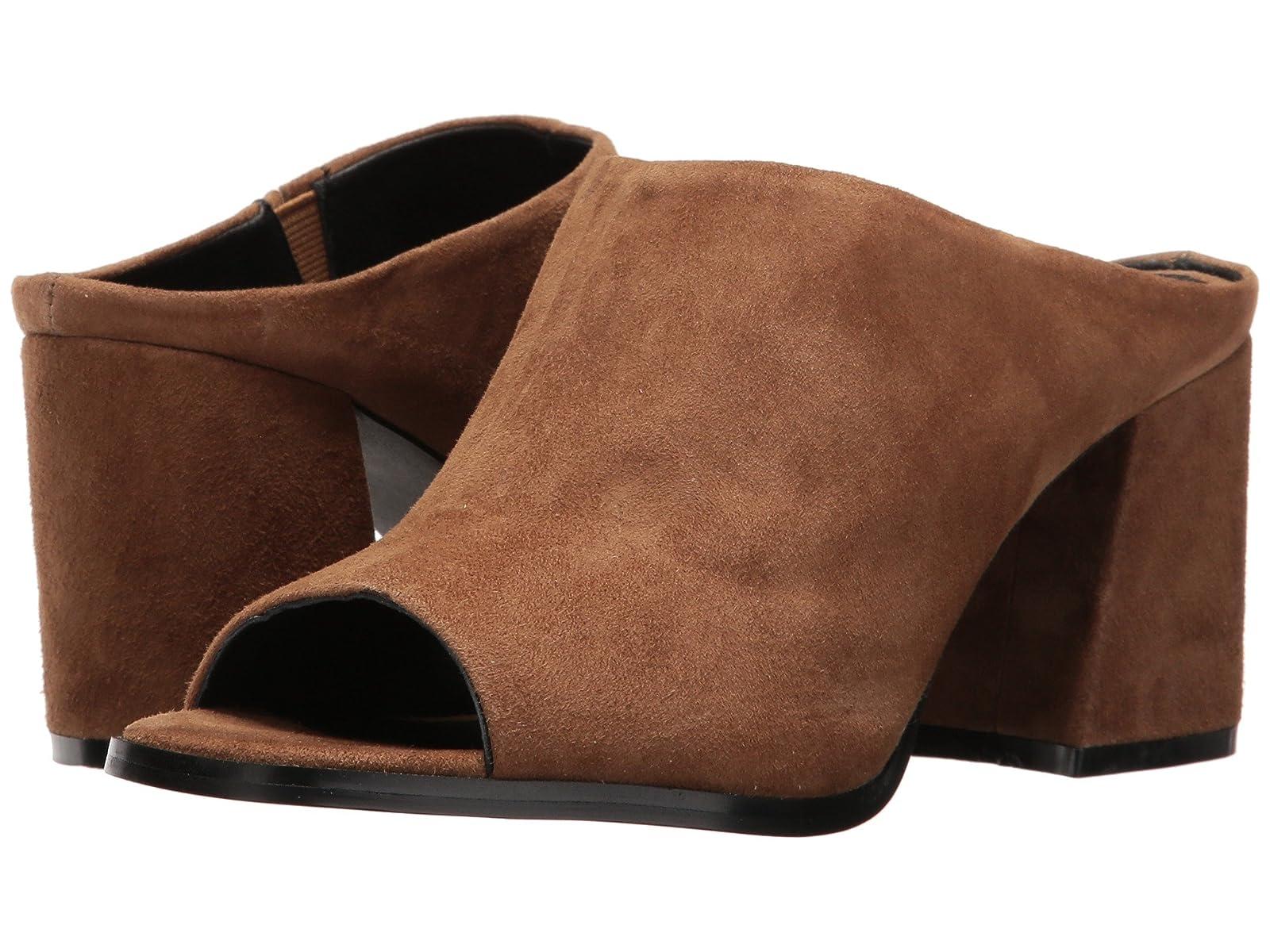 Sol Sana Marc MuleCheap and distinctive eye-catching shoes