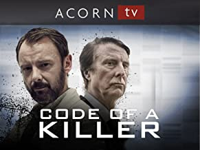 Best code of a killer Reviews