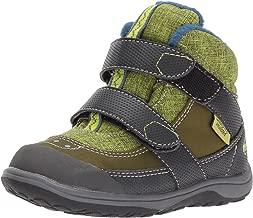 See Kai Run Kids' Atlas WP/IN Hiking Boot