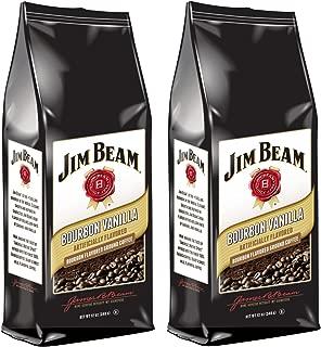 Best jim beam bean bag Reviews