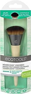 EcoTools Wonder Cover Complexion