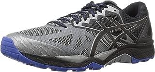 Mens Gel-Fujitrabuco 6 Running Shoe