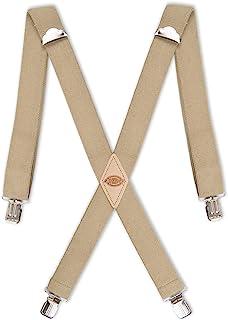 سیستم تعلیق کلیپ مستقیم Solid Stickies 1-1 / 2 آقایان