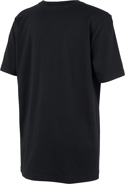 Buy adidas Boys' Short Sleeve Cotton Jersey Graphic T-Shirt Online ...