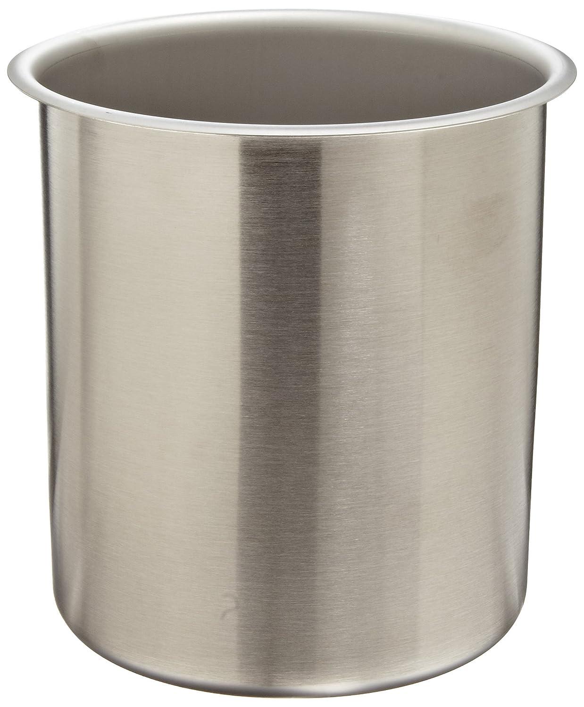 Polar Ware 3Y Beaker 7-1 8