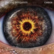 ember breaking benjamin album
