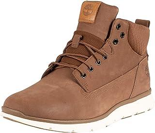 Timberland Killington, Sneakers Montantes Homme