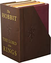 Best lotr book set Reviews