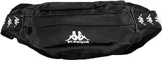 kappa belt bag