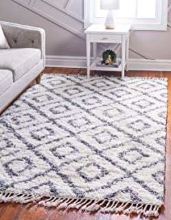 scotchgard for area rugs