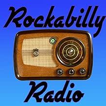 Rockabilly Music Radio
