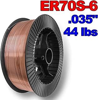 8 spool welding wire