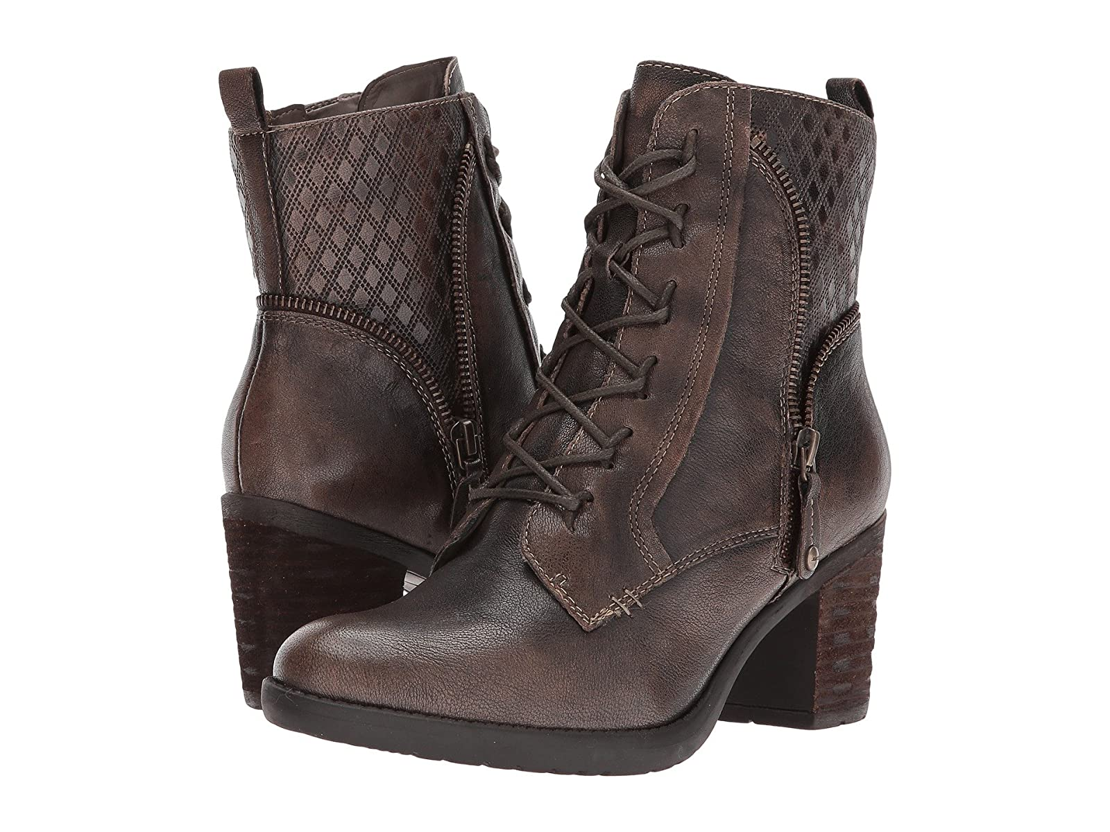 Earth MissoulaCheap and distinctive eye-catching shoes