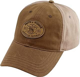 ruger logo hats