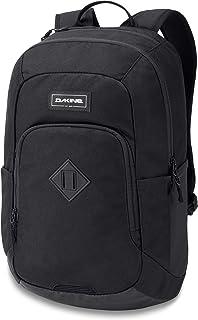 Dakine Mission Surf 30L Backpack