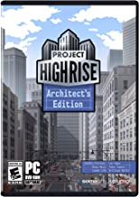 Project Highrise: Architect's Edition - PC