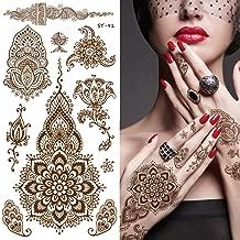 Best wedding mehendi designs for hands Reviews