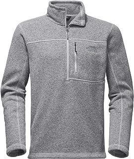 421f2c962 Amazon.com: The North Face - Fashion Hoodies & Sweatshirts ...