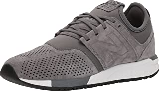 Men's 247 V1 Sneaker