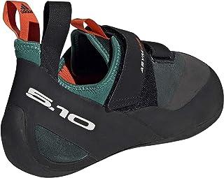 Adidas Men's Asym Climbing Shoe