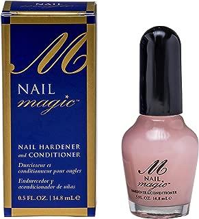 Best nail magic strong Reviews