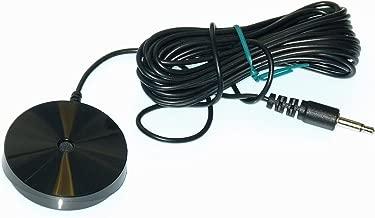 OEM Onkyo Microphone Originally Shipped with HTR993, HT-R993, TXNR646, TX-NR646, TXNR747, TX-NR747