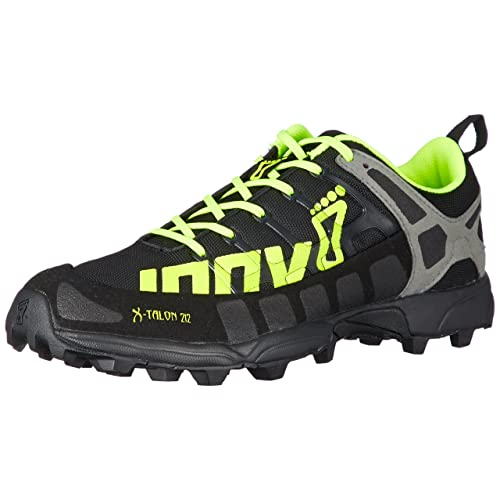 ShoesAmazon Running co uk Country Cross bgv7Yyf6