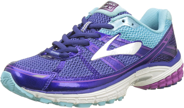 Brooks Vapor 4 Women's Running shoes