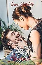 Scaricare Libri E se non sapessi amare? PDF