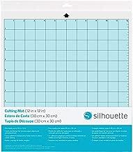 Silhouette CUT-MAT-12-3T Cameo Replacement Cutting Mat