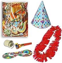 Amazon.es: bolsas de cotillon para fiestas