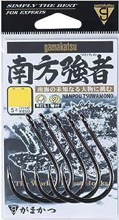 がまかつ(Gamakatsu) 南方強者 NSB 26号 68488