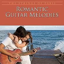 Romantic Guitar Melodies